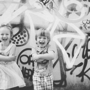 Lewko & Hana, fot. viabirdie-10